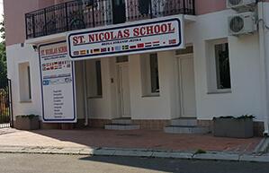 nicolas lokacija